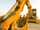 Prawo budowlane - przepisy karne